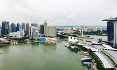 http://www.digitalfinancemedia.com/blog/2017/03/22/singapore/