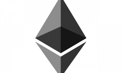 https://commons.wikimedia.org/wiki/File:ETHEREUM-YOUTUBE-PROFILE-PIC.png
