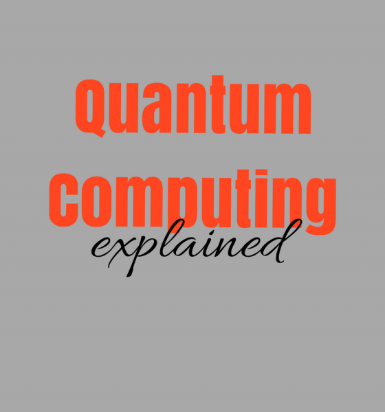 Quantum computing: as explained by MIT - DigFin