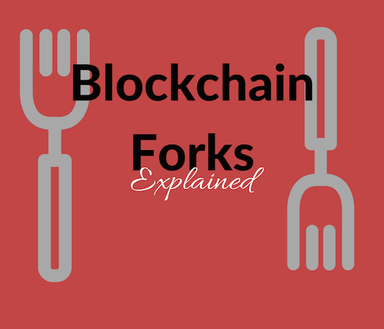 http://www.digitalfinancemedia.com/blog/2017/05/15/blockchain-forks/