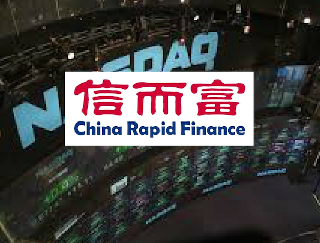 http://www.digitalfinancemedia.com/blog/2017/05/02/china-rapid-finance/