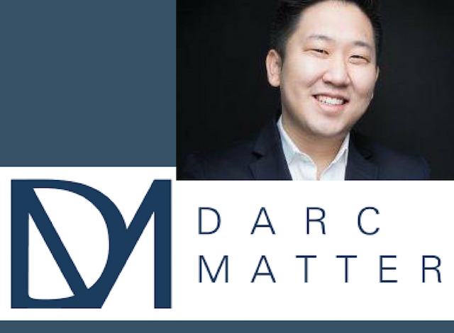 http://www.digitalfinancemedia.com/blog/2017/07/24/darcmatter/