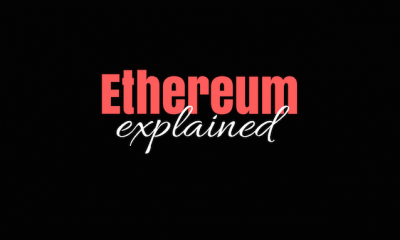 http://www.digitalfinancemedia.com/blog/2017/08/14/ethereum-2/