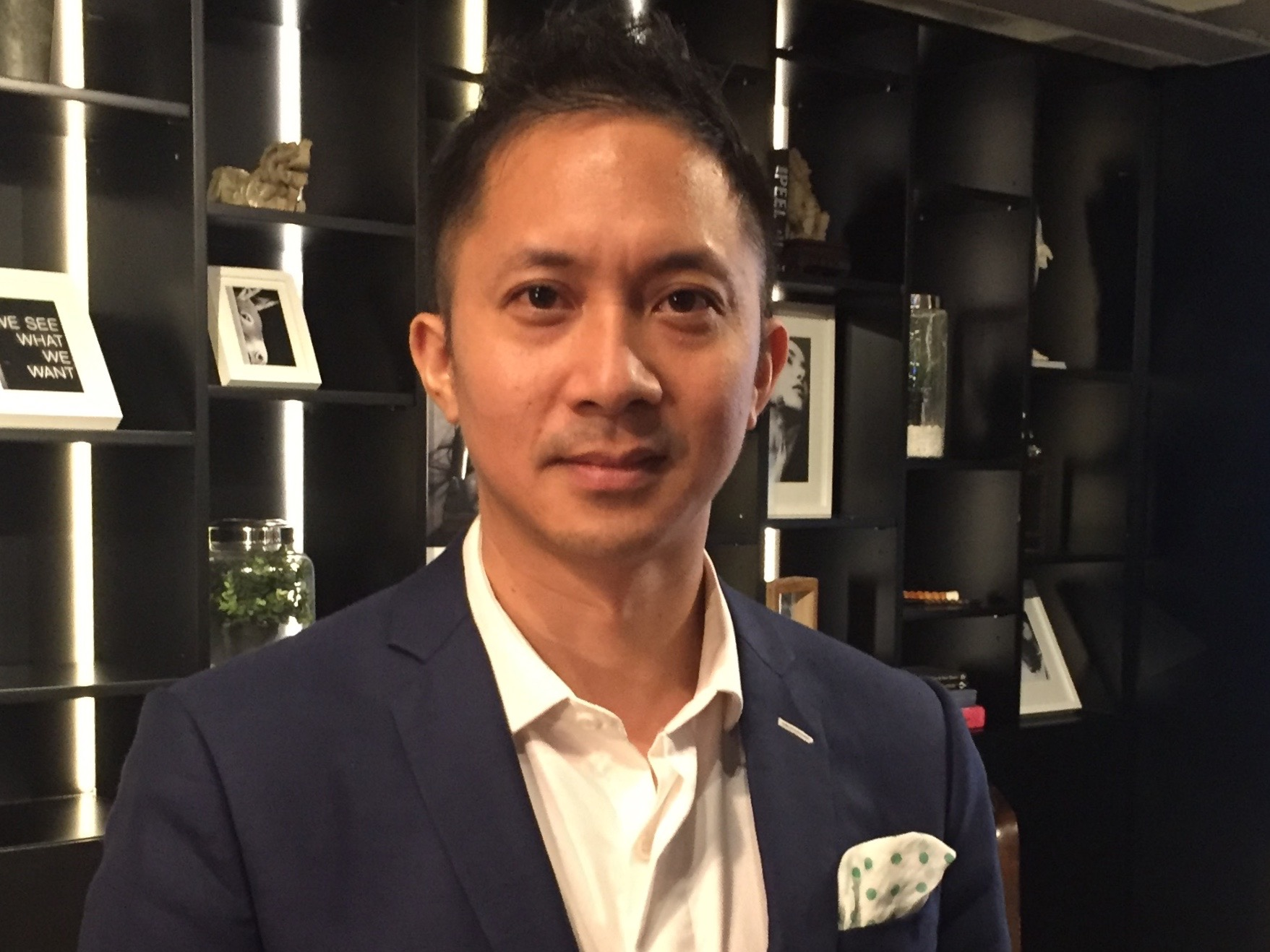 http://www.digitalfinancemedia.com/blog/2017/09/19/jehan-chu/