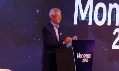 https://asia.money2020.com/press-media-resources