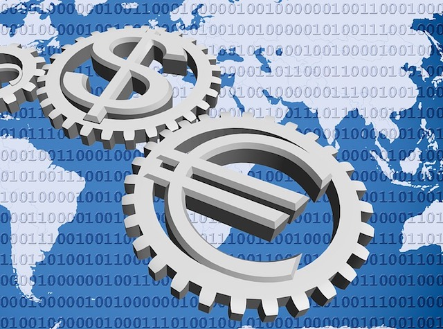 https://pixabay.com/en/business-global-economy-trade-1676138/