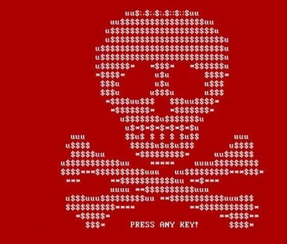 https://commons.wikimedia.org/wiki/File:2017_Petya_cyberattack_screenshot.jpg