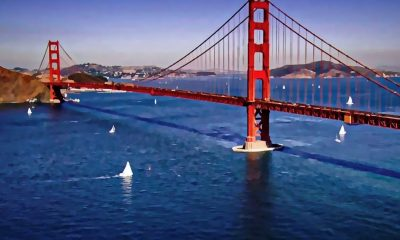 https://www.publicdomainpictures.net/en/view-image.php?image=143777&picture=golden-gate-bridge-painting