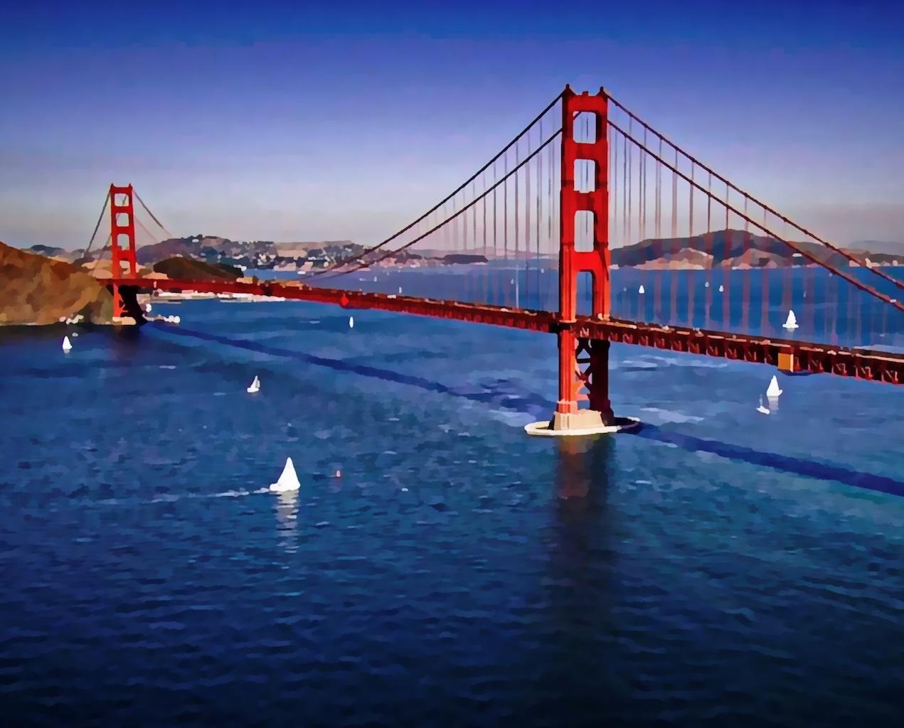 https://www.publicdomainpictures.net/en/view-image.php?image=143777&picture=golden-gate-bridge-painting
