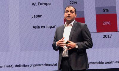 DigFin | Digital Finance Updates