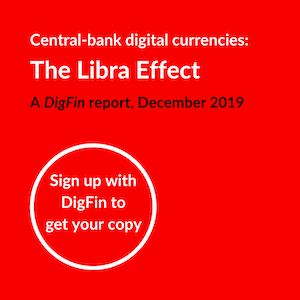 Central-bank-digital-currencies