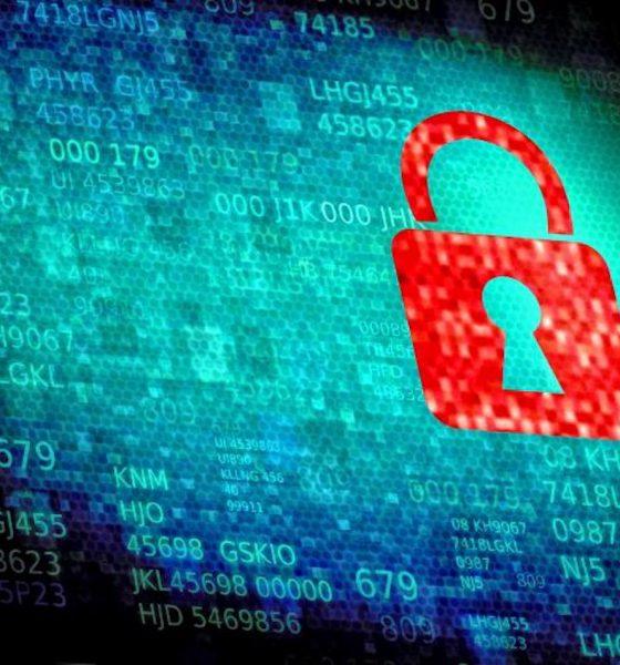 https://www.stockvault.net/photo/180399/digital-padlock-on-data-screen-web-and-data-security